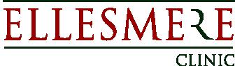 Ellesmere Clinic